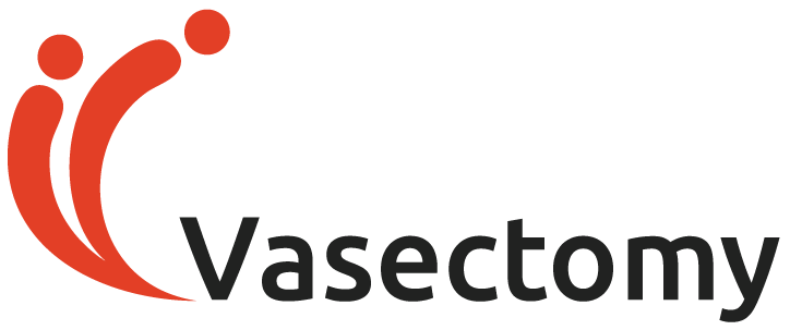 Vasectomy at Rosebud SuperClinic